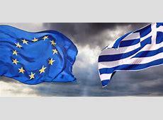 Greece afoul of EU Energy Efficiency Directive REMI Network