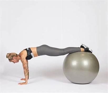 Pike Workout Bodyweight Feet Legs Squat Position