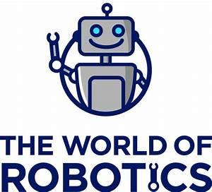 Short Circuit – Junior Creations with Logi Blocs - Robotic ...