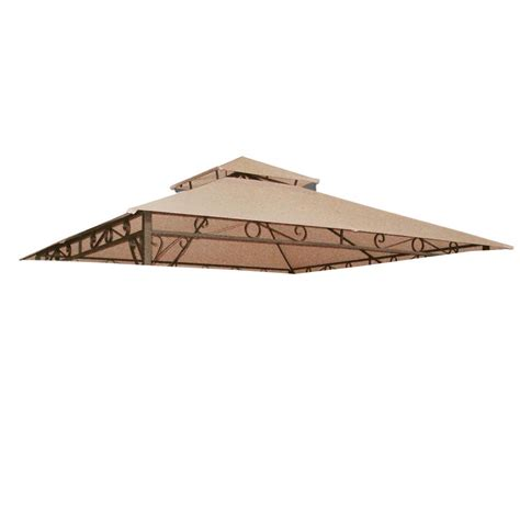 topper canap 8x8 39 10x10 39 12x12 39 gazebo top canopy replacement uv30