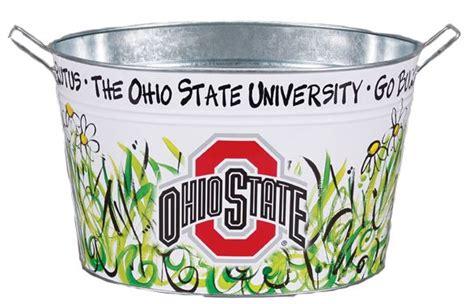 pin by erica ertel delavega on the ohio state university