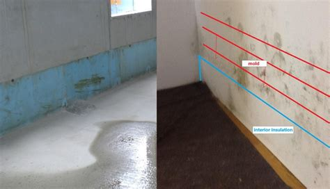 investigation  mold formation   wall  thermal