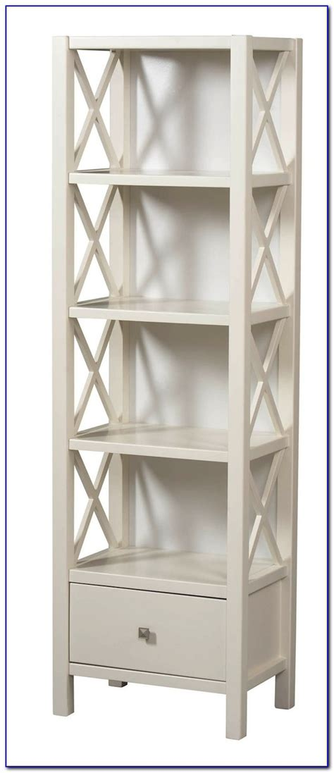 trestle 5 shelf bookcase white 5 shelf bookcase white 5 shelf bookcase white ikea
