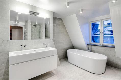 photos bathroom backsplash ultra modern penthouse in kungsholmen ultra modern