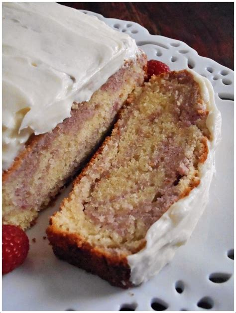 images  coffee cake  pinterest peach cake