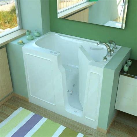 small walk in tubs bathroom ideas small walk in bathtub bathroom ideas to
