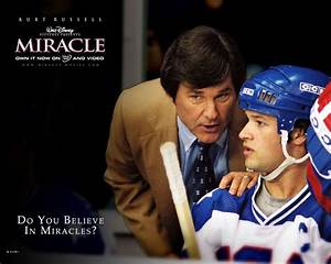 Best 25+ Herb brooks quotes ideas on Pinterest | Ice ...