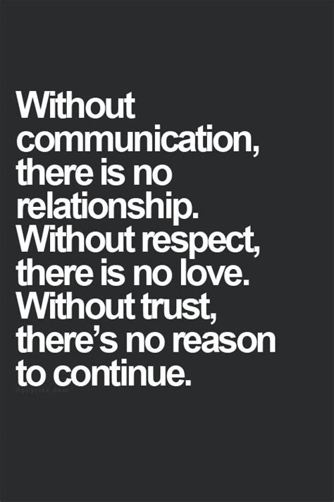 Top 100 Quotes On Trust And Trust Issues. Good Quotes Under 20 Characters. Confidence Moving On Quotes. Bible Quotes Sons. Morning Dog Quotes. Friday Quotes And Pictures. Single For A Year Quotes. Faith Quotes Pope Francis. Friendship Quotes Ralph Waldo Emerson