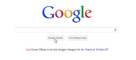Google Isn't Just Panda And Penguin