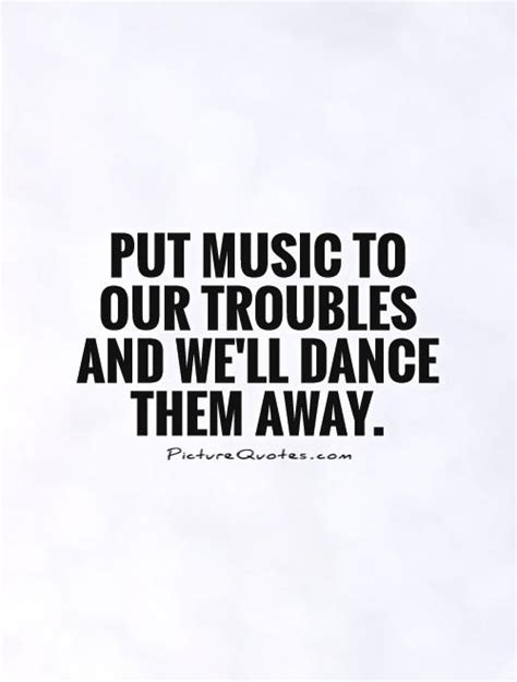 Dance And Music Quotes Quotesgram. Birthday Quotes Urdu. Cute Quotes Haters. Happy Quotes With Pics. Instagram Quotes Hurt. Work Discrimination Quotes. Crush Quotes We Heart It. Day Special Quotes. Friday Quotes Blessing