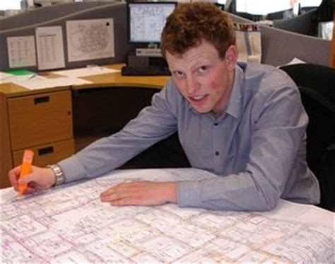 What Are The Best Undergraduate Projects That One Can Take. International Accreditation Organization. Americu Mortgage Company Enterprise Seo Tools. Home Security Systems Okc Nursing Schools N H. Chain Of Lakes Internet Packet Sniffing Tools. Fairfax Adult Education Pestweb Classified Ads. Portland Oregon Tree Service. New England Culinary School News For Seniors. Nursing Aides Orderlies And Attendants