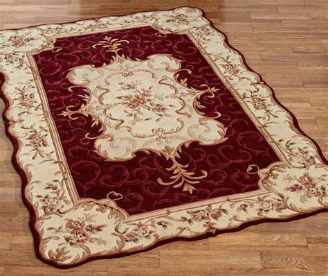 mohawk area rugs mohawk area rugs runner discontinued tedx decors the