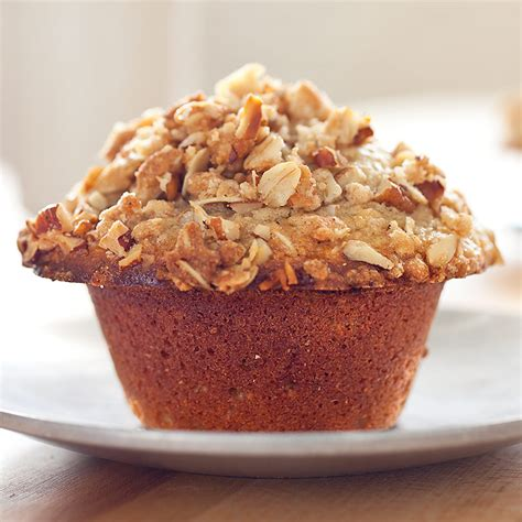 oatmeal muffins americas test kitchen