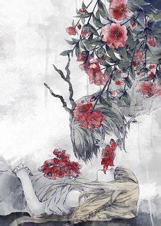 anime couple dark 1000 ideas about dark anime art on pinterest dark anime