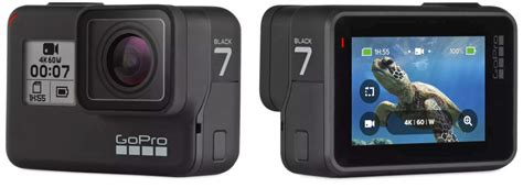 gopro hero black promises smoother footage