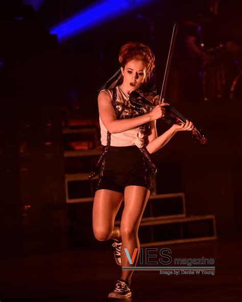 Lindsey Stirling Archives VIESMag