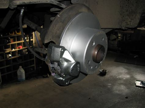 diagnose common brake troubles brake problem