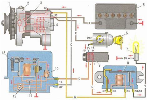 Самодельный генератор . страница 5 . форум о строительстве и загородной жизни – forumhouse