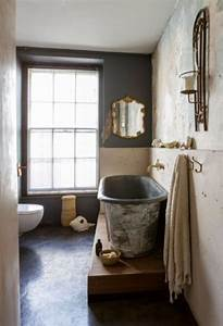 this, nice, bathroom, is, from, our, feature, , u0026quot, bohemian, chic