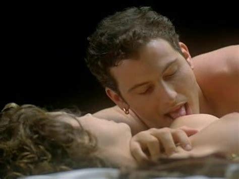 Alysa Milano Hot Sex Scene Free Porn Videos Youporn