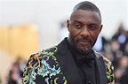 Idris Elba Signs Global Publishing Deal With Universal ...