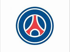 PSG Simplified by Halftone Digital Dribbble