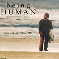 Being Human Soundtrack (1994)