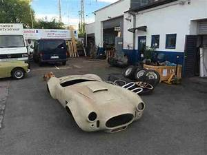 Ac Cobra Kaufen : mohr cobra 427 bausatz mit ford granada topseller ~ Jslefanu.com Haus und Dekorationen