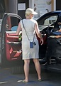 Katy Perry - Out in Santa Barbara 08/08/2020 • CelebMafia