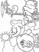Zoo Coloring Animals Pages Animal Sheets Preschool Colouring Printable Sheet A4 Preschoolers Drawing Results Zo Zoos Desenhos Discover sketch template