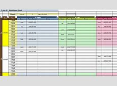 Excel Spreadsheets Templates Spreadsheet Templates for