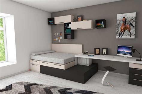 quanto costa arredare un appartamento quanto costa insonorizzare un appartamento 2