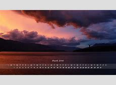 """Search Results for """"Jan 2015 Calendar Wallpapers"""
