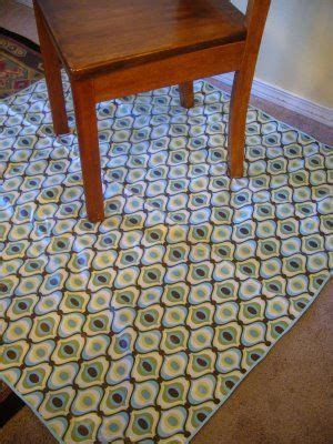 25 best ideas about high chair mat on pinterest high
