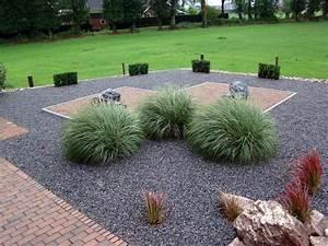 Beetgestaltung Mit Kies : granit 03 n hmer beton kies splitt steinkorb ~ Whattoseeinmadrid.com Haus und Dekorationen