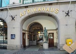 Parkhaus Hamburg Innenstadt : afrikahaus hamburg loft in der hamburger innenstadt ~ Watch28wear.com Haus und Dekorationen