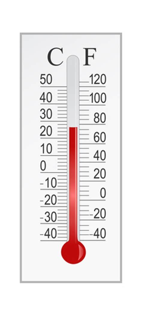umrechnung dachneigung grad in cm umrechnung dachneigung grad in cm dachneigung berechnen hbw handel onlineshop dachbau app
