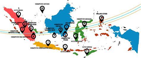 unawe indonesia menginspirasi anak indonesia