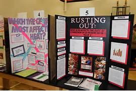 Science Fair Projects For 8th Grade Board Lawrence county science fair      Science Fair Projects For 8th Grade Board
