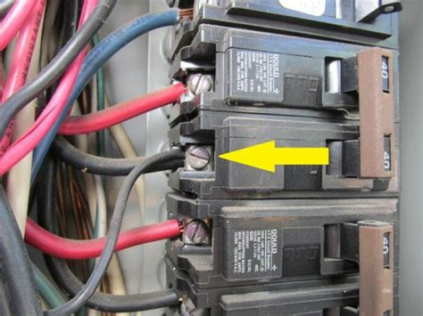 The Most Common Electrical Defects That Home Inspectors