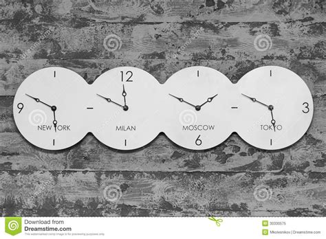 afficher l horloge sur le bureau windows 7 afficher l horloge sur le bureau 28 images ordinateur