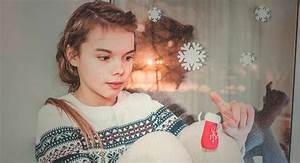 Die 5 Schnsten Weihnachtsspiele Fr Kinder Mit Dften