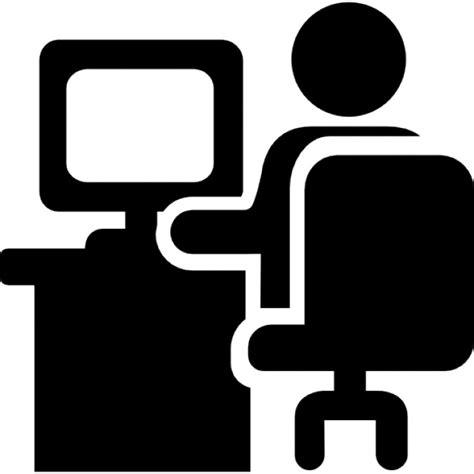 icone sur bureau icone travail vecteurs et photos gratuites