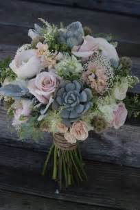 shabby chic wedding flower ideas best 25 shabby chic weddings ideas on pinterest flowers