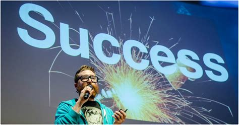Watching Startup Pitches Might Actually Just Land You Your ...