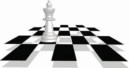 Chess Vector Queen Clip Illustrations Vectors Similar