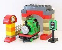 lego duplo the tank engine friends series ebay