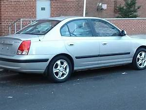 2005 Hyundai Elantra Gt Sale By Owner In East Elmhurst  Ny