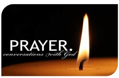 ceist prayer service opening school year ceist