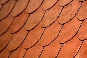 Bitumen Dachschindeln Verlegen : bitumenschindeln verlegen anleitung in 4 schritten ~ Whattoseeinmadrid.com Haus und Dekorationen